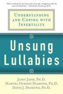 Unsung Lullabies
