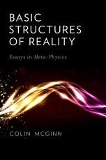 Basic Structures of Reality PDF