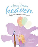 A Hug from Heaven