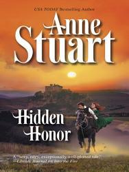 Hidden Honor Book PDF