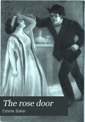 The Rose Door