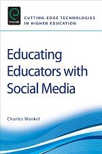 Educating Educators with Social Media