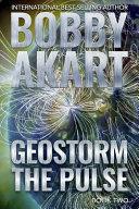 Geostorm The Pulse