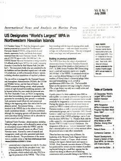 MPA News PDF