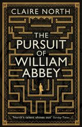 The Pursuit Of William Abbey Book PDF