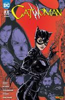 Catwoman  Band 2   Blutopfer PDF