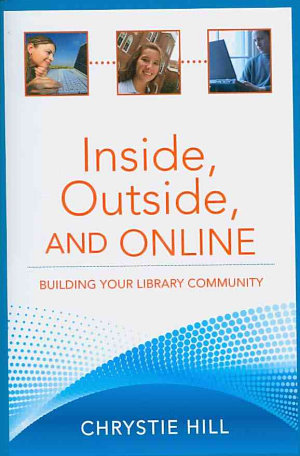 Inside  Outside  and Online
