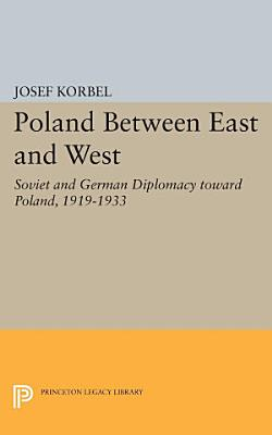 Poland Between East and West