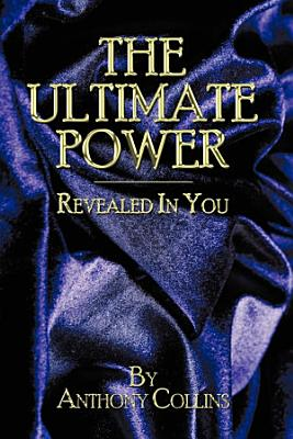 The Ultimate Power PDF