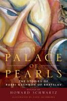 A Palace of Pearls PDF