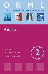 Asthma: Edition 2