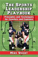 The Sports Leadership Playbook PDF