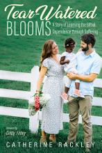 Tear Watered Blooms PDF