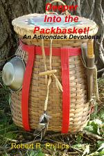 Deeper Into the Packbasket!