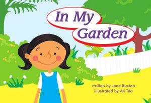 In My Garden PDF