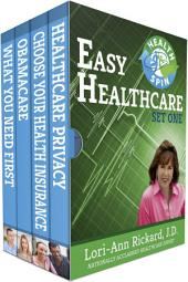 Easy Healthcare Set One