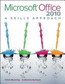 Microsoft Office 2010  A Skills Approach PDF