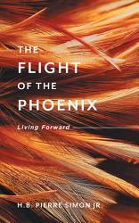 The Flight Of The Phoenix Book PDF
