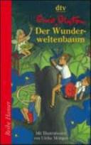 Der Wunderweltenbaum PDF