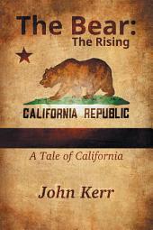 The Bear: The Rising