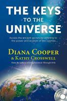 The Keys to the Universe PDF