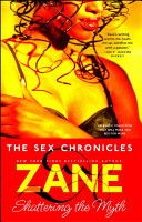 The Sex Chronicles PDF