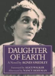 Daughter Of Earth Book PDF