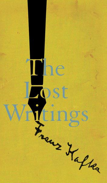 Download The Lost Writings Book