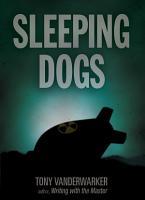 Sleeping Dogs PDF