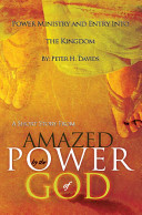Power Ministry and Entry Into the Kingdom PDF
