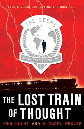 The Lost Train of Thought PDF