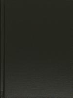 The Quilt Connection PDF