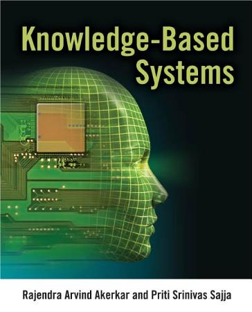 Knowledge Based Systems PDF