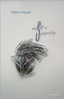 Myself a Paperclip