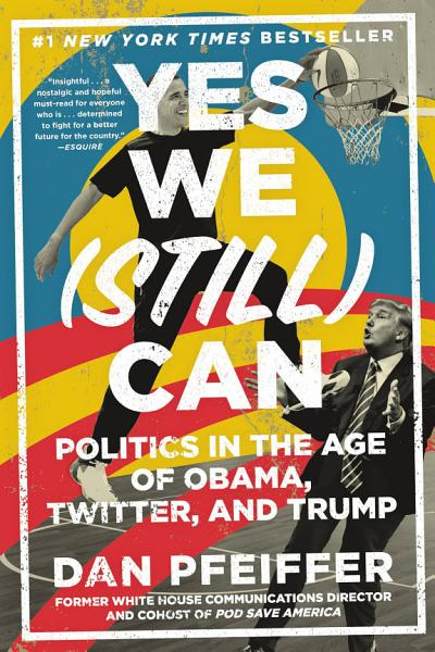 Download Yes We  Still  Can Book