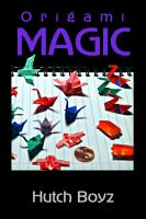 Origami Magic PDF