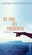 Die Frau des Pr  sidenten PDF