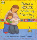 There s a House Inside My Mummy
