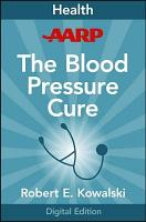 AARP The Blood Pressure Cure PDF