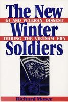 The New Winter Soldiers PDF