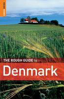 The Rough Guide to Denmark PDF