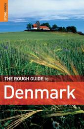 The Rough Guide to Denmark: Edition 2
