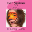 Face Painting Go PDF