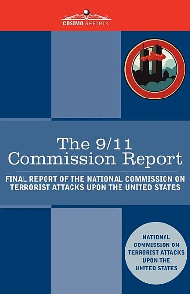 Download The 9 11 Commission Report Book
