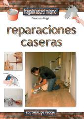 Reparaciones caseras