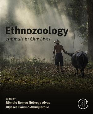 Ethnozoology PDF