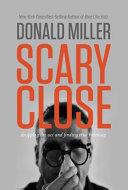 Scary Close  International Edition