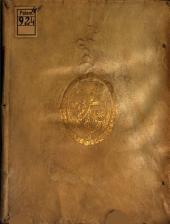 Les principaux poincts de la foy de l'église catholique: défendus contre l'escrit addressé au Roy par les quatres ministres de Charenton