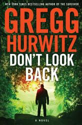 Don T Look Back Book PDF