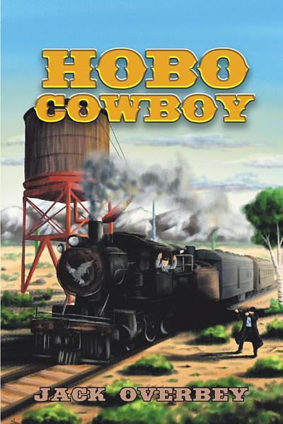 Download Hobo Cowboy Book